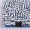 CP-01049-D16-1-bonnet-femme-long-bleu
