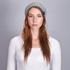 CP-01049-VF16-2-bonnet-femme-long-beige-et-bleu