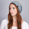 CP-01049-VF16-1-bonnet-femme-maille-chaude-bleu