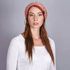 CP-01050-VF16-2-bonnet-long-tendance-rouge
