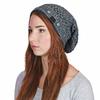 CP-01055-VF16-P-bonnet-femme-gris