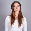 CP-01055-VF16-2-bonnet-hiver-gris-anthracite