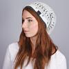 CP-01056-VF16-1-bonnet-femme-dentelle-blanc