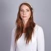 CP-01057-VF16-2-bonnet-hiver-dentelle-beige