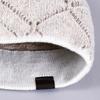 CP-01058-D16-2-bonnet-beige-doublure-polaire