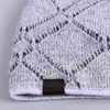 CP-01060-D16-1-bonnet-femme-bleu-acier