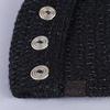 CP-01066-D16-1-bonnet-laine-noir