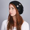 CP-01066-VF16-1-bonnet-long-noir-boutons