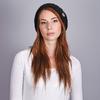CP-01066-VF16-2-bonnet-femme-noir-style-loose