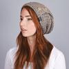 CP-01067-VF16-1-bonnet-femme-long-taupe
