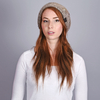 CP-01067-VF16-2-bonnet-long-taupe