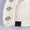 CP-01068-D16-1-bonnet-femme-blanc-ecru