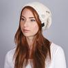 CP-01068-VF16-1-bonnet-femme-fantaisie-blanc