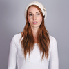 CP-01068-VF16-2-bonnet-femme-laine-blanc-ecru