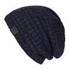 CP-01041-GH16-bonnet-homme-court-bleu-marine