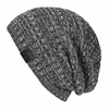 CP-01040-GH16-bonnet-court-homme-gris