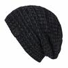CP-01042-GH16-bonnet-court-homme-noir
