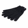 GA-00020-F16-P-gants-homme-hiver-noir