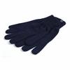 GA-00022-F16-P-gants-hiver-bleu-marine