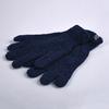 GA-00014-F16-2-gants-bleu-marine