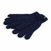 GA-00014-F16-P-paire-gants-femme-marine