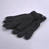 GA-00015-F16-2-paire-gants-femme-gris-anthracite