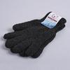 GA-00015-F16-1-gants-femme-anthracite