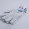 GA-00016-F16-1-gants-femme-gris