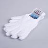 GA-00019-F16-1-gants-femme-blancs