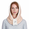AT-04543-VF16-P-snood-capuche-rose