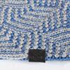 AT-04549-D16-echarpe-snood-hiver-bleu