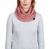 AT-04550-VF16-P-1-snood-rouge-et-beige