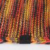 AT-04551-D16-snood-femme-laine-multicolore