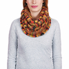 AT-04551-VF16-P-1-echarpe-snood-hiver-marron