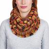 AT-04551-VF16-P-2-echarpe-snood-laine-marron-multicolore