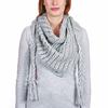 AT-04552-VF16-P-echarpe-femme-nattes-grise