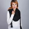 AT-04555-VF16-1-echarpe-femme-nattes-noire