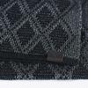 AT-04557-D16-echarpe-femme-noire-losanges