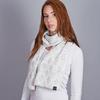 AT-04559-VF16-1-echarpe-femme-beige-clair