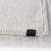 AT-04560-D16-echarpe-laine-mohair-beige