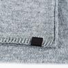 AT-04561-D16-echarpe-femme-mohaire-grise-acier