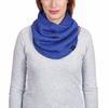 AT-04570-VF16-P-1-snood-femme-laine-hiver-bleu