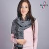 AT-04534-VF16-LB_FR-1-chale-hiver-gris-noir
