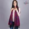 AT-04533-VF16-LB_FR-2-chale-femme-violet-fuchsia-art-moderne