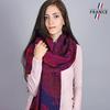 AT-04533-VF16-LB_FR-1-chale-femme-violet