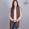AT-04525-VF16-LB_FR-2-chale-femme-hiver-marron