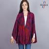 AT-04517-VF16-1-LB_FR-poncho-femme-hiver-violet