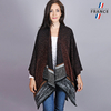 AT-04511-VF16-1-LB_FR-poncho-femme-hiver-marron