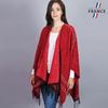 AT-04506-VF16-1-LB_FR-poncho-femme-hiver-rouge