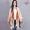 AT-04502-VF16-1-LB_FR-poncho-femme-beige-orange